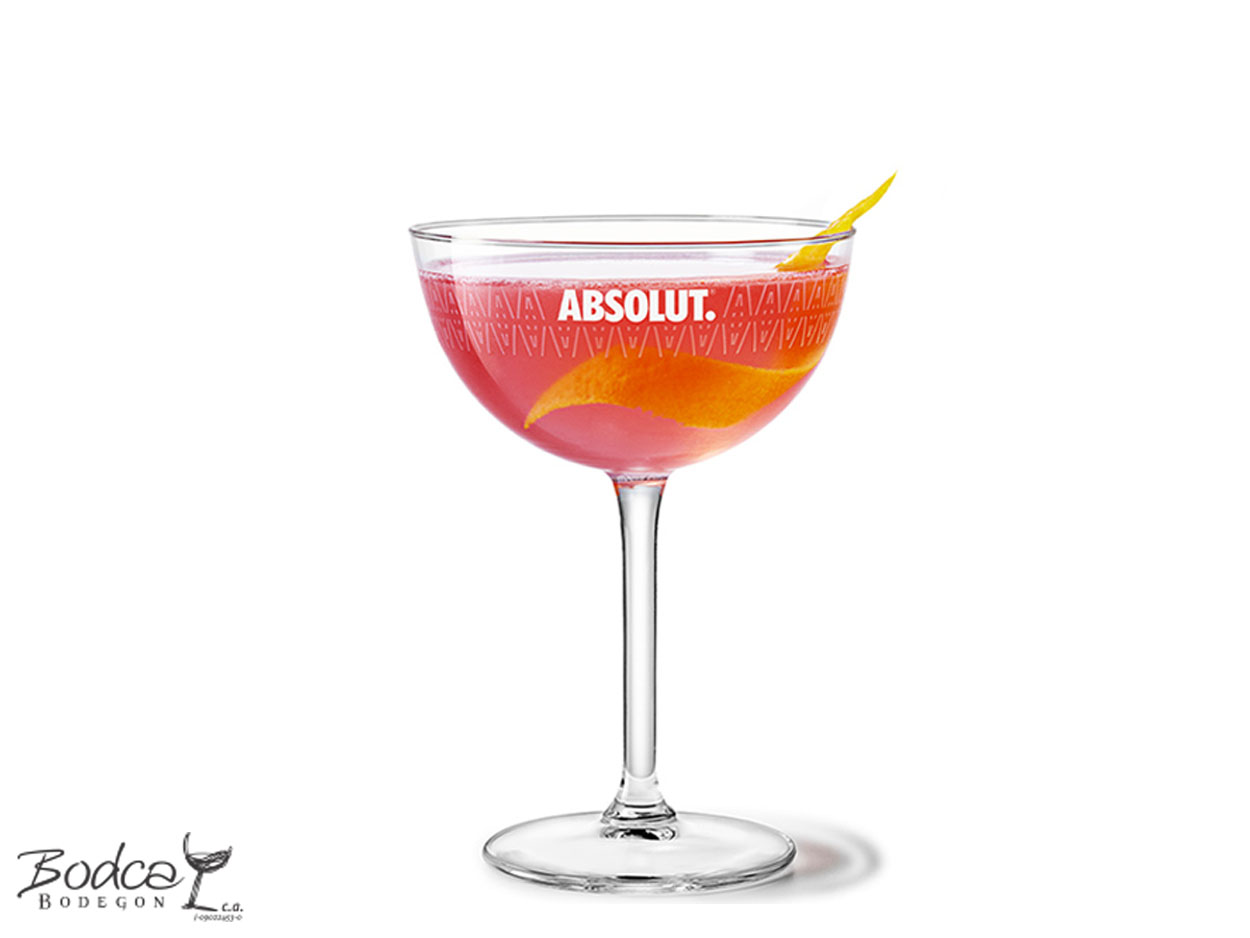 Absolut_vodka_cosmopolitan absolut vodka Absolut Vodka Absolut vodka cosmopolitan