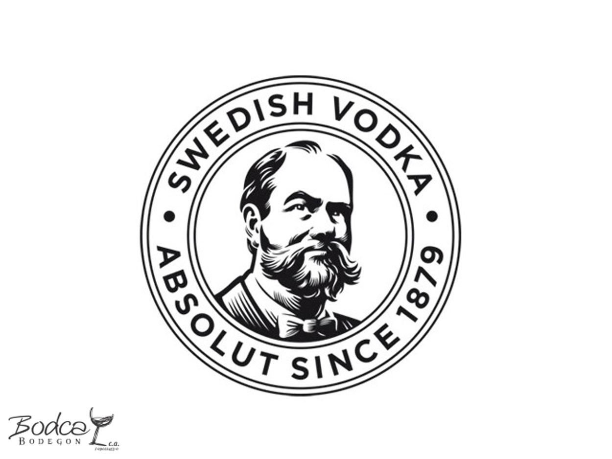 Absolut Vodka logo absolut vodka Absolut Vodka Absolut vodka logo