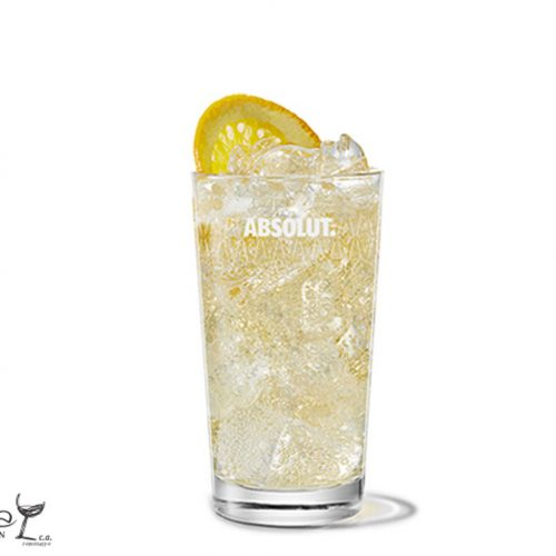 Products Shortcode Products Shortcode Absolut vodka mandrin ginger Ale 500x500