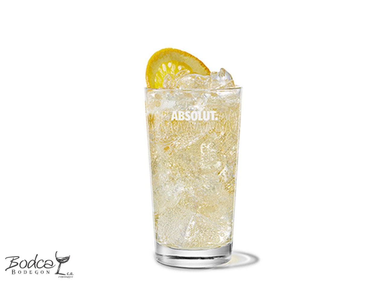Absolut_vodka_mandrin_ginger_Ale