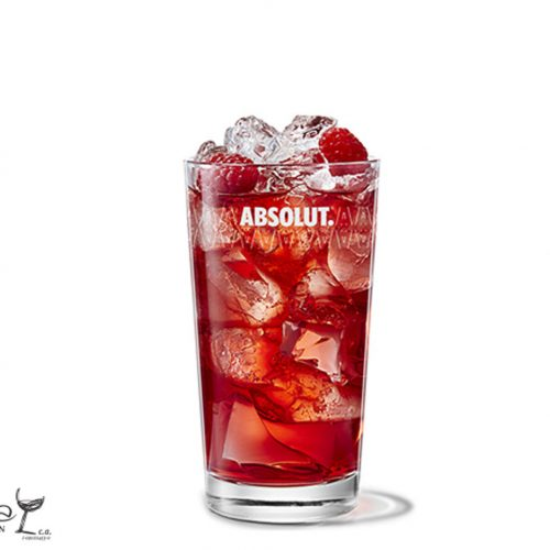 Products Shortcode Products Shortcode Absolut vodka raspberri ar  ndano 500x500