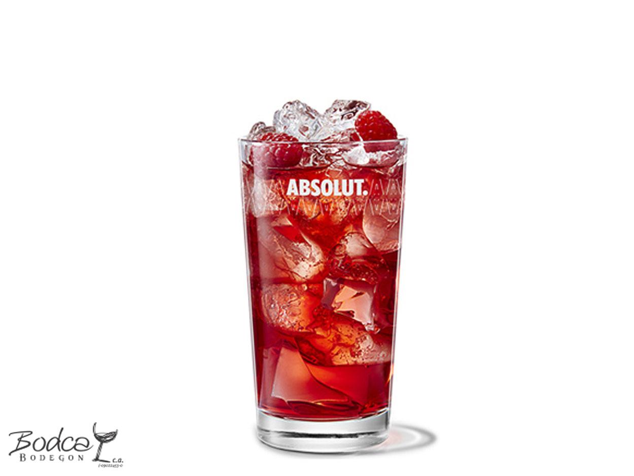 Absolut_vodka_raspberri_arándano