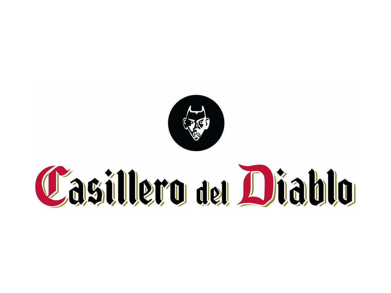 Casillero_Diablo_logo Casillero del DiabloCarmenere Vino tinto Casillero del DiabloCarmenere 2013 Casillero Diablo logo