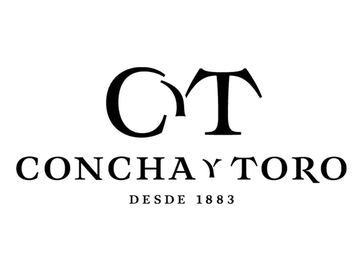 Concha_y_Toro Casillero del DiabloCarmenere Vino tinto Casillero del DiabloCarmenere 2013 Concha y Toro
