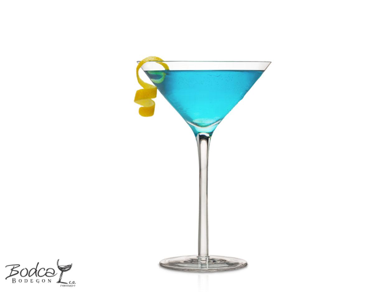 Cosmopolitan_Azul Cosmopolitan Cosmopolitan Cosmopolitan Azul