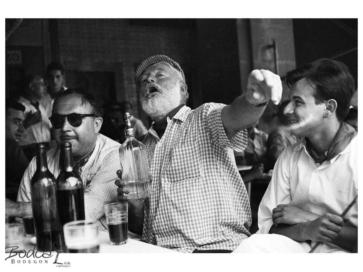 Daiquiri_Hemingway_Floridita