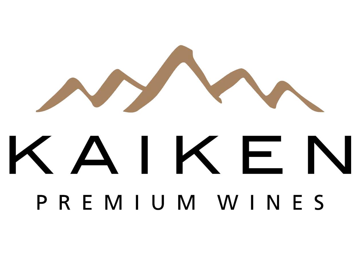 Kaiken_logo Kaiken Reserva Malbec Vino Tinto Kaiken Reserva Malbec 2011 Kaiken logo