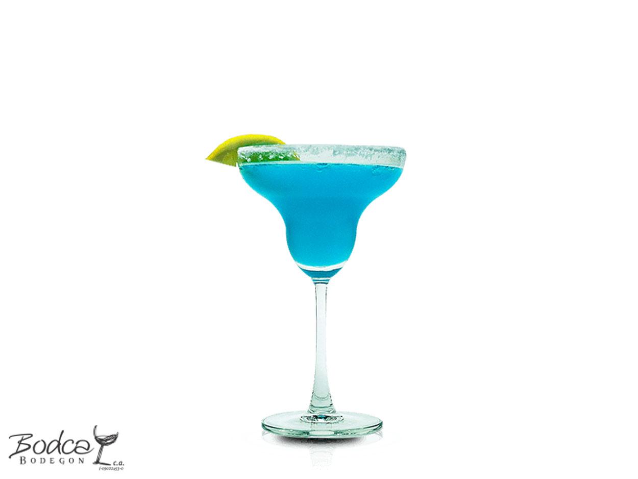 Margarita_blue margarita Margarita Margarita blue
