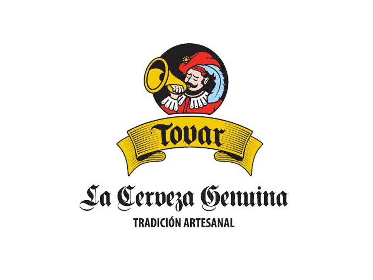 Tovar_logo HefeWeizen Cerveza HefeWeizen Tovar Tovar logo