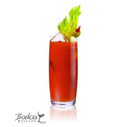 bloody mary Bloody Mary Bloody mary 410x410