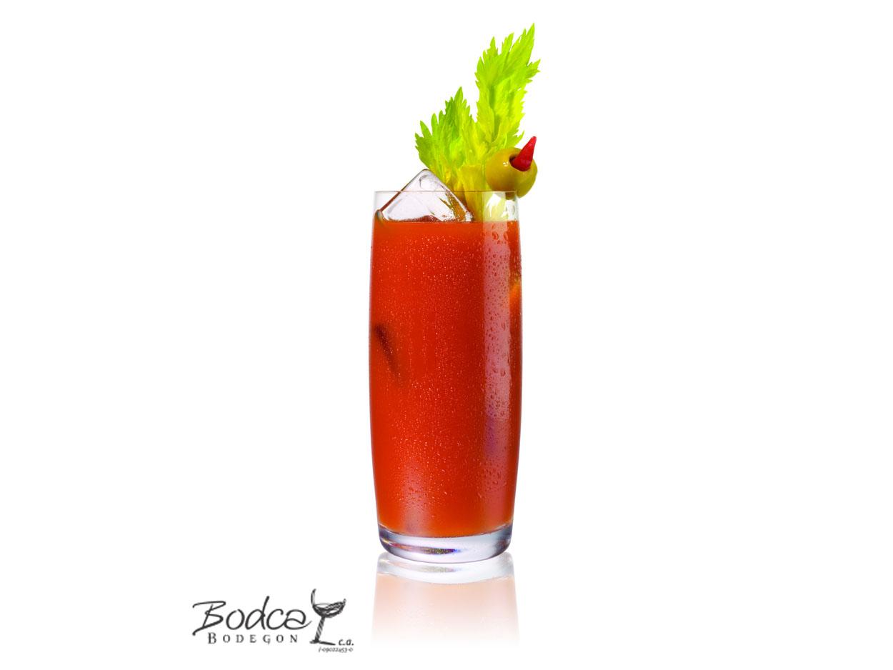 bloody_mary bloody mary Bloody Mary Bloody mary