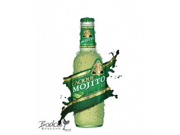 Cacique Mojito Cacique Mojito Cacique mojito 580x435