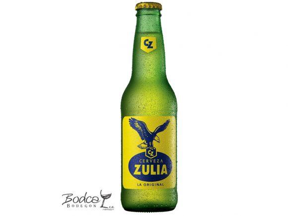 cerveza zulia Cerveza Zulia Cerveza Zulia 580x435