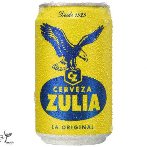 verificacion Cerveza Zulia lata 500x500