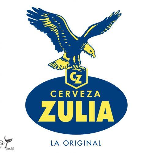 verificacion Cerveza Zulia logo 500x500