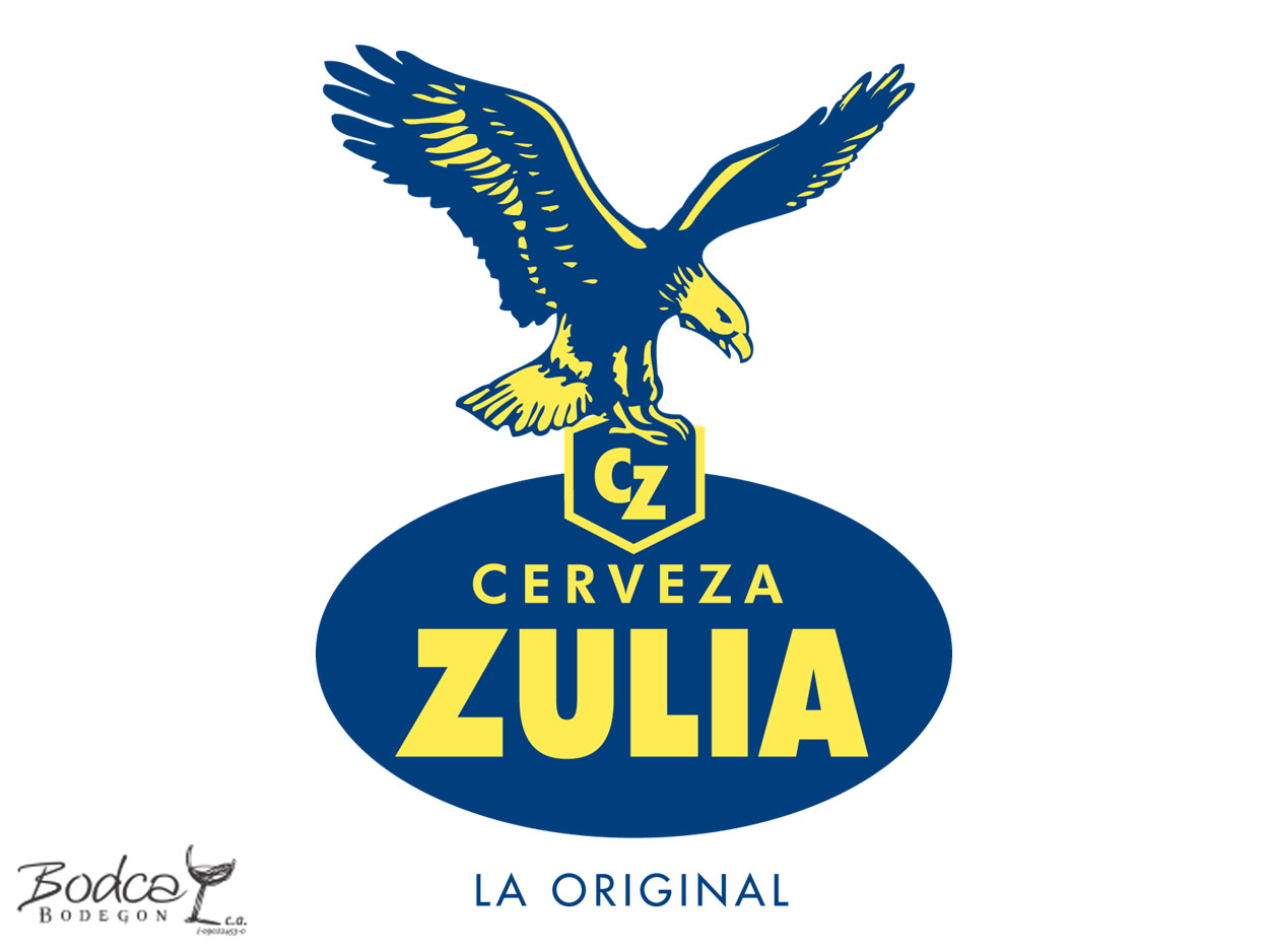 Logo Cerveza Zulia cerveza zulia Cerveza Zulia Cerveza Zulia logo