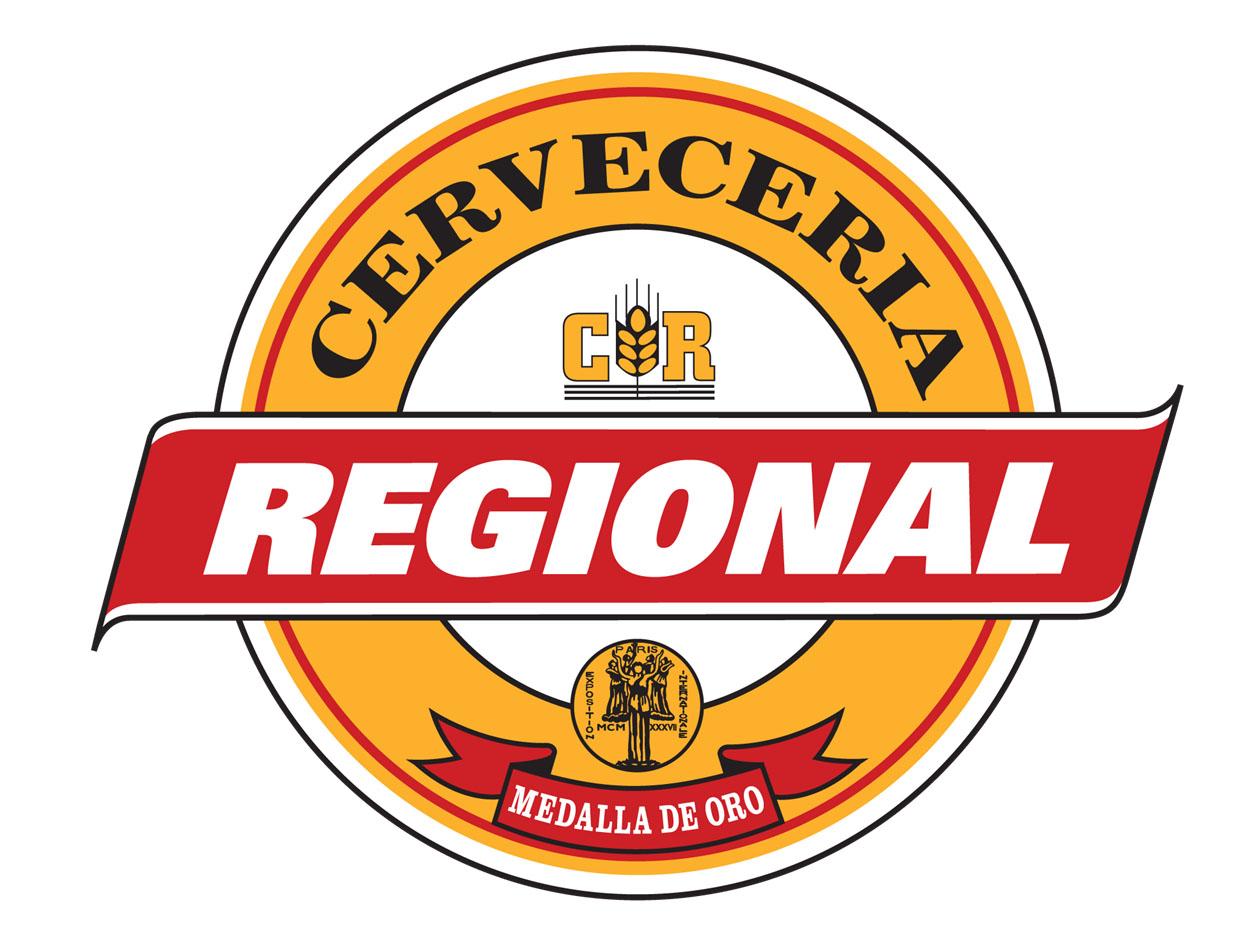 regional_logo regional light Cerveza Regional Light Regional logo