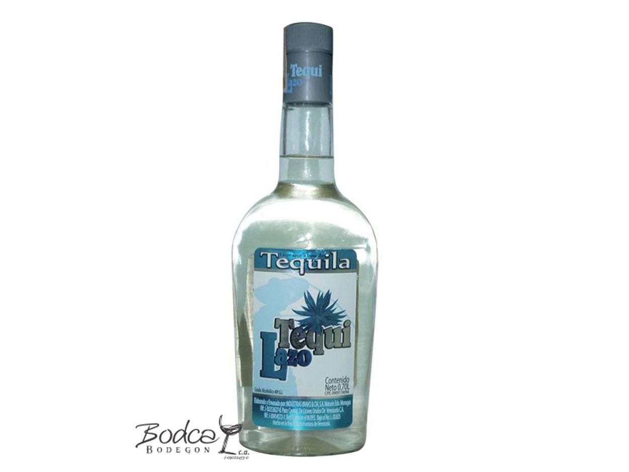 Tequilazo Tequilazo Tequila Tequilazo Tequila Tequilazo