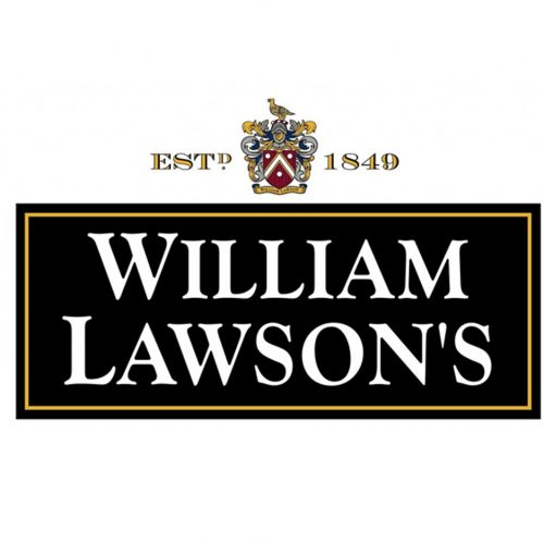 Ofertas William Lawsons Logo 500x500