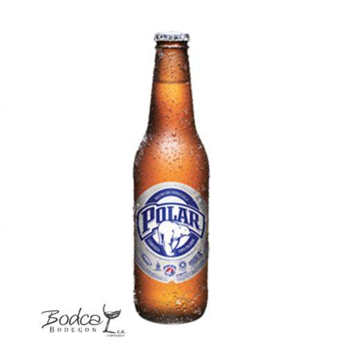 verificacion Cerveza Polar 500x500