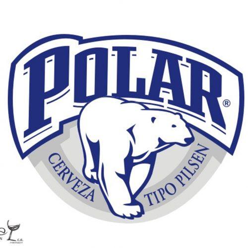 Themina (El Vigía) Cerveza Polar Pilsen logo 500x500