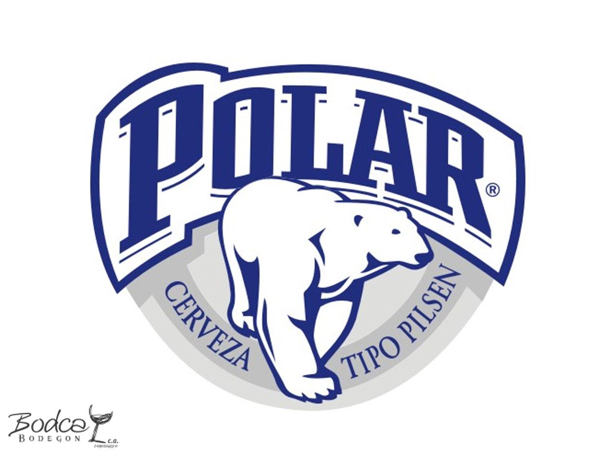 Cerveza Polar Pilsen logo polar pilsen Cerveza Polar Pilsen Cerveza Polar Pilsen logo