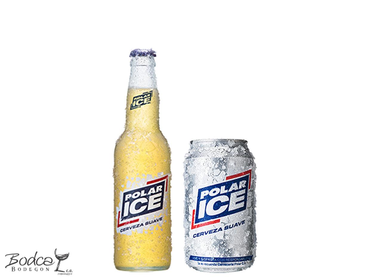 Cerveza Polar Ice presentaciones polar ice Cerveza Polar Ice Cerveza Polar ice
