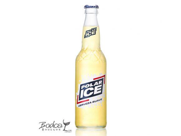 polar ice Cerveza Polar Ice Cerveza Polar ice2 580x435