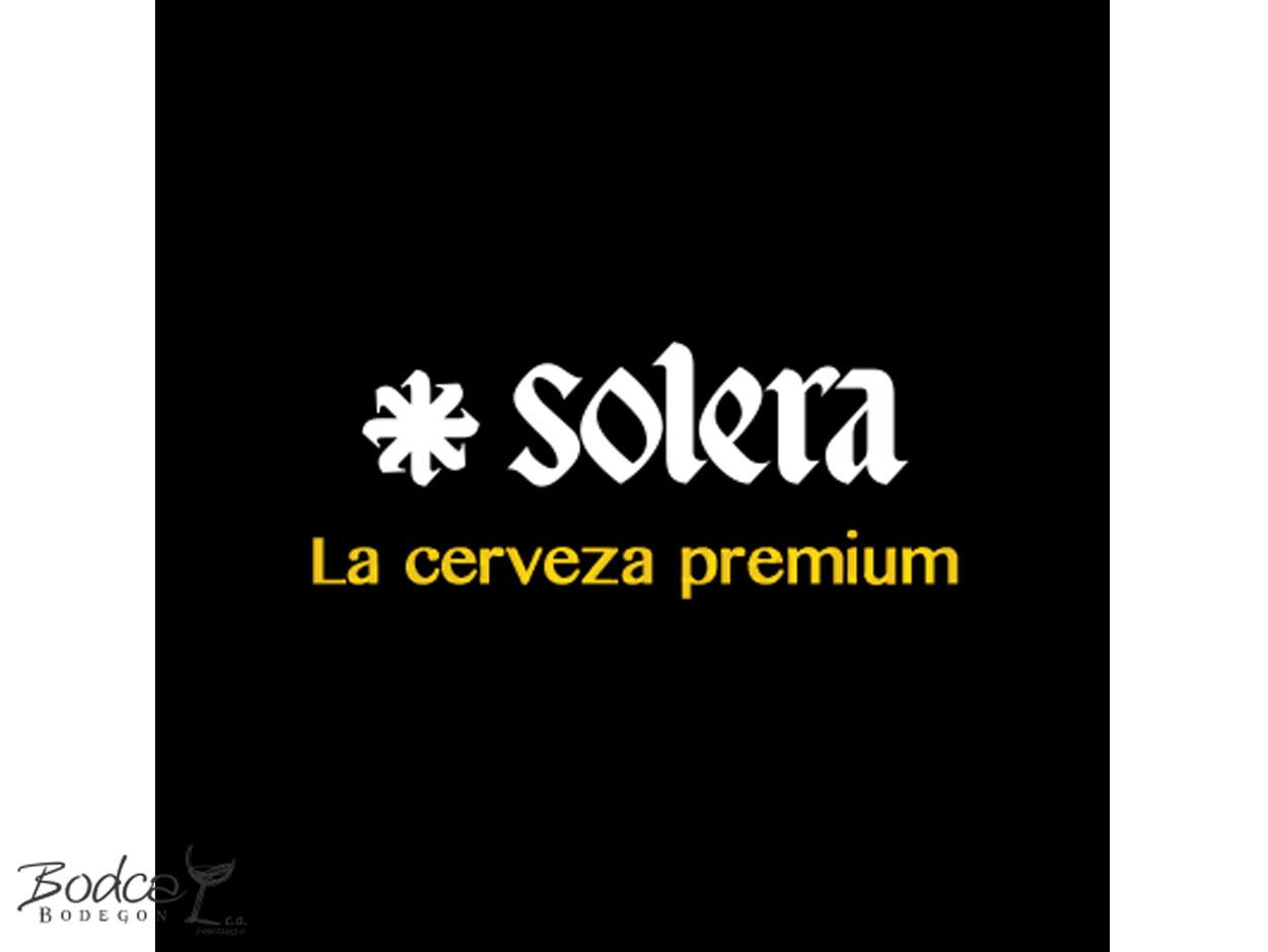 Logo Cerveza Solera Märzen Solera Märzen Cerveza Solera Märzen Cerveza Solera logo