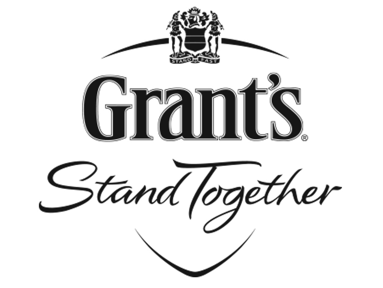 grants Grant's 12 años Whisky William Grant's 12 años Grants