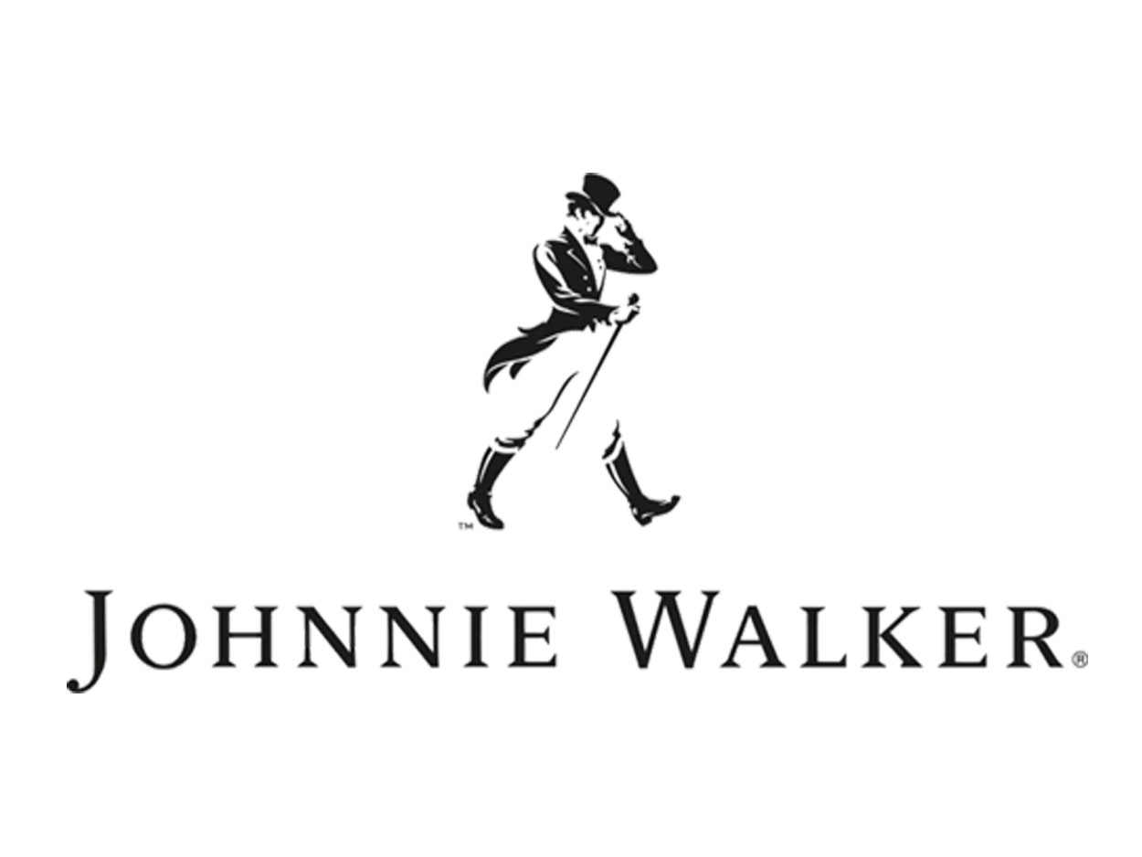 johnnie_walker_logo Platinum Label Whisky Johnnie Walker Platinum Label Johnnie Walker Logo
