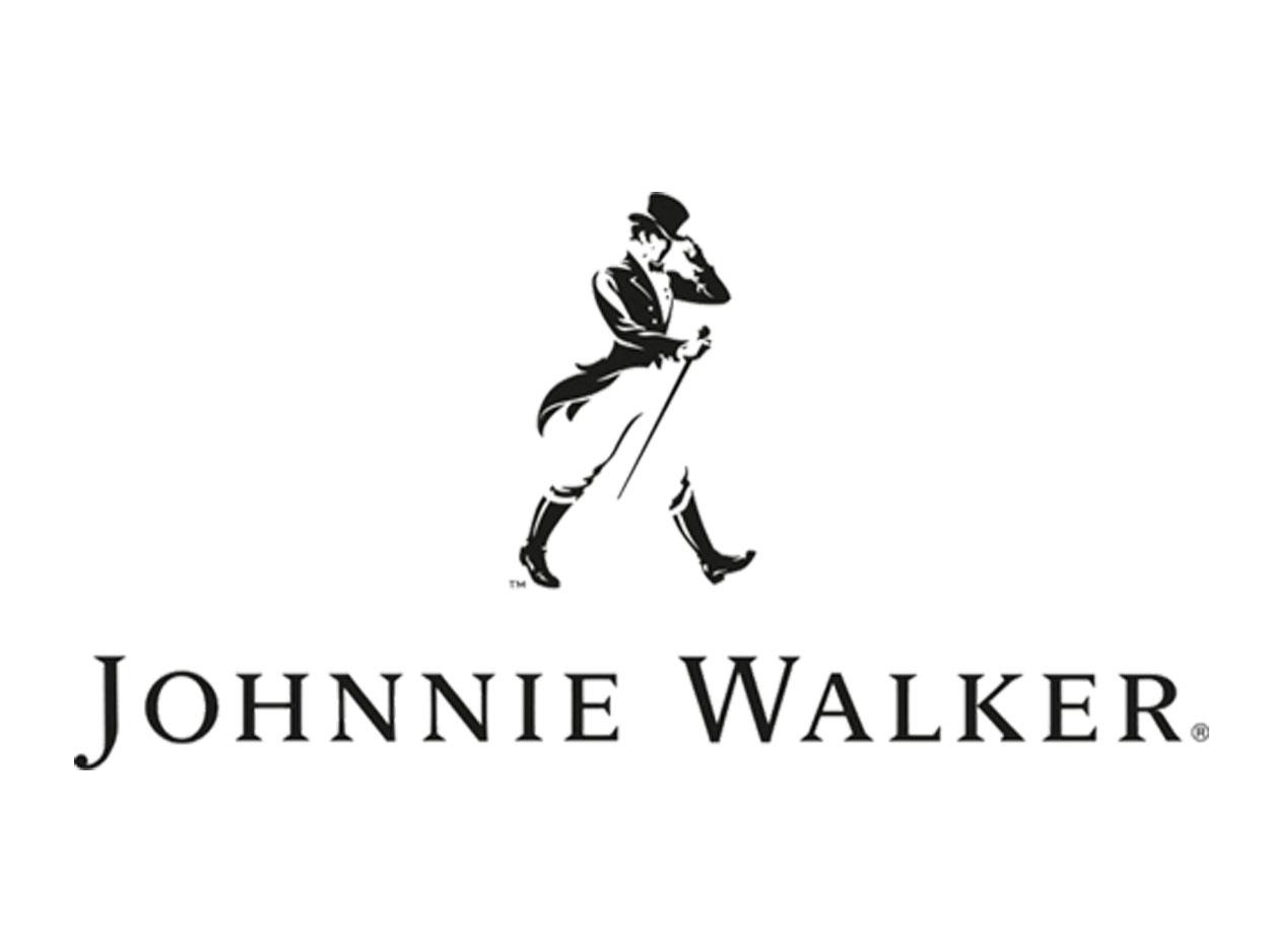 red label Whisky Johnnie Walker Red Label Johnnie Walker Logo