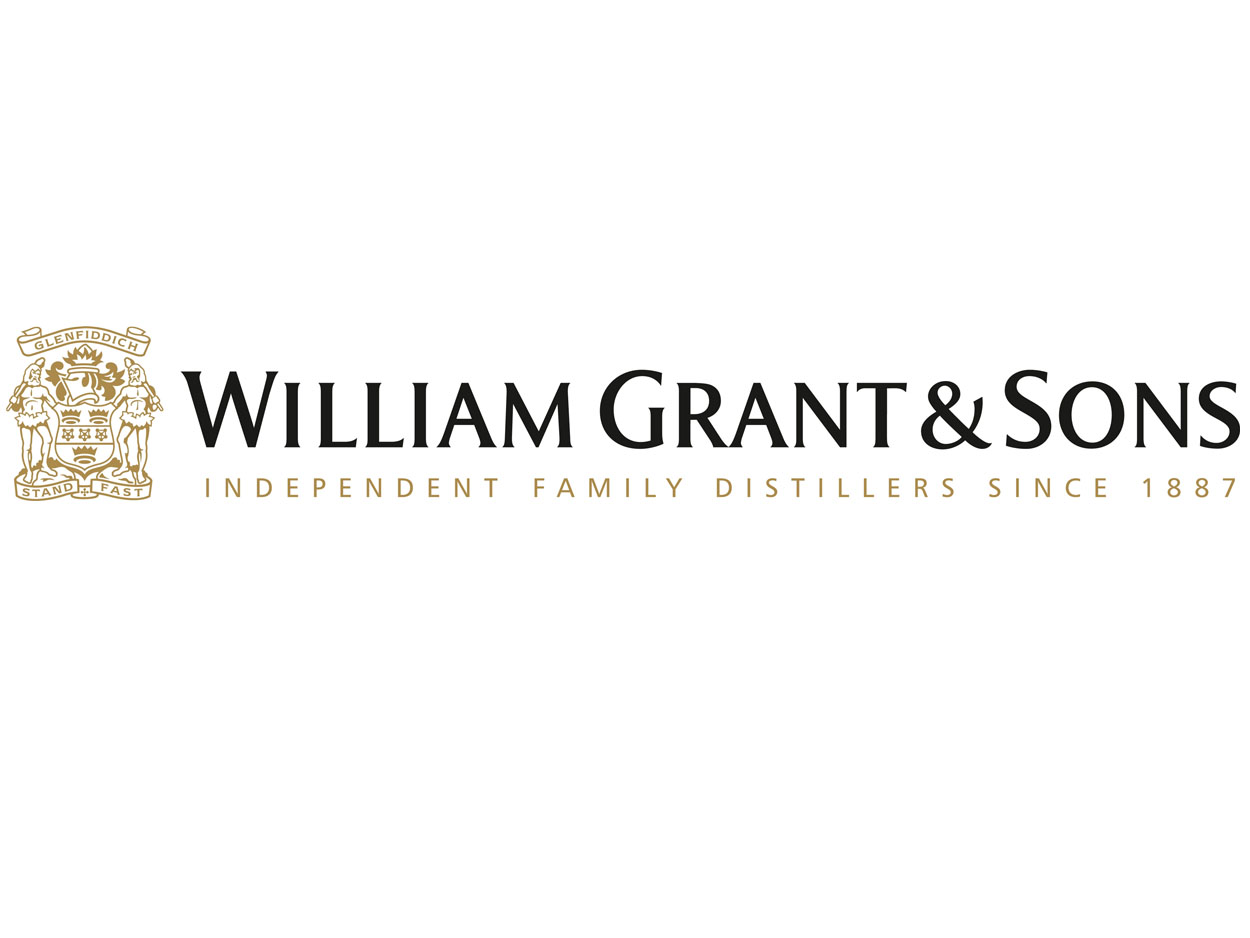 william_grant__sons_logo Grant's 12 años Whisky William Grant's 12 años William Grant  Sons logo