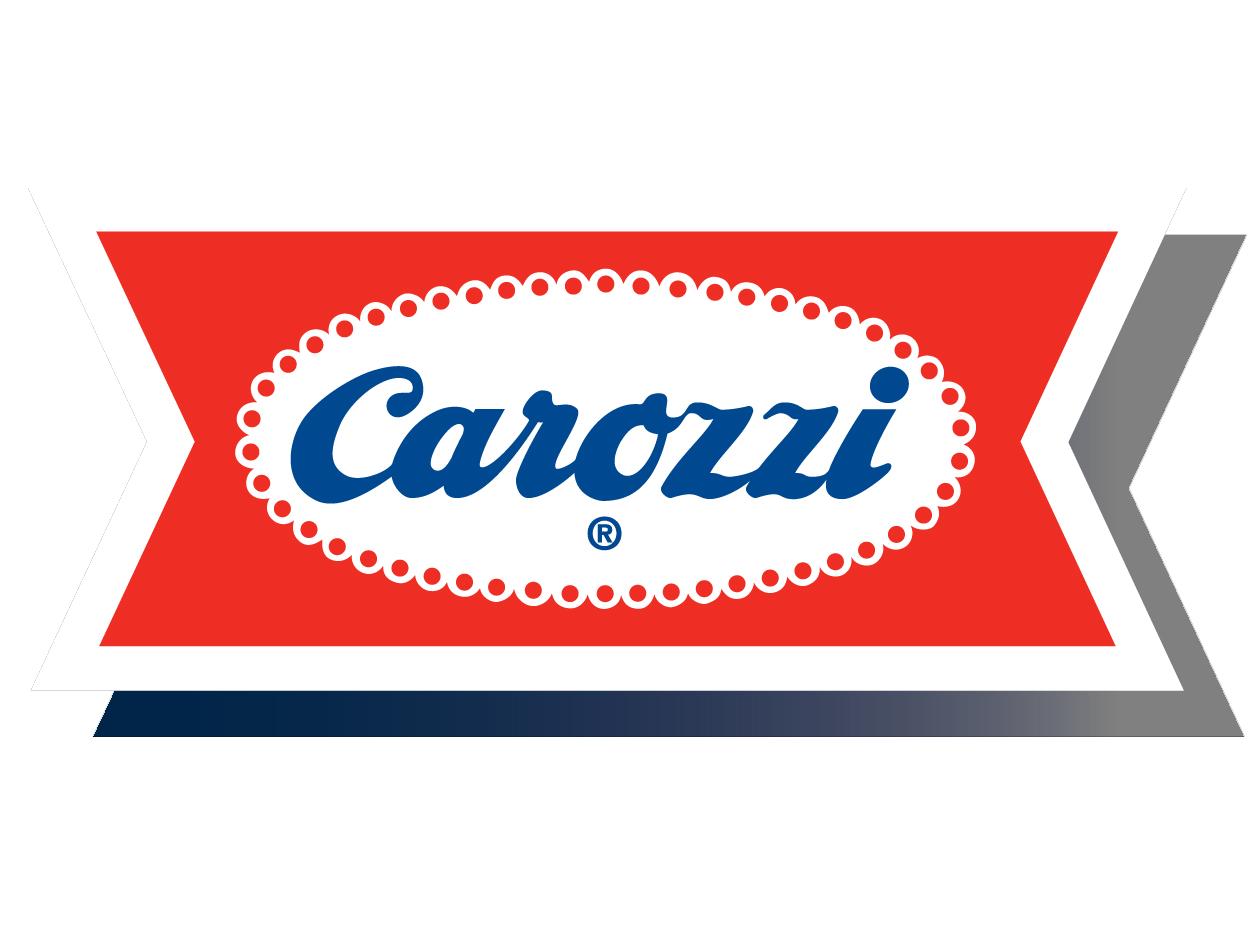 carozzi_logo gomitas frugelé Gomitas Frugelé Klem Carozzi logo