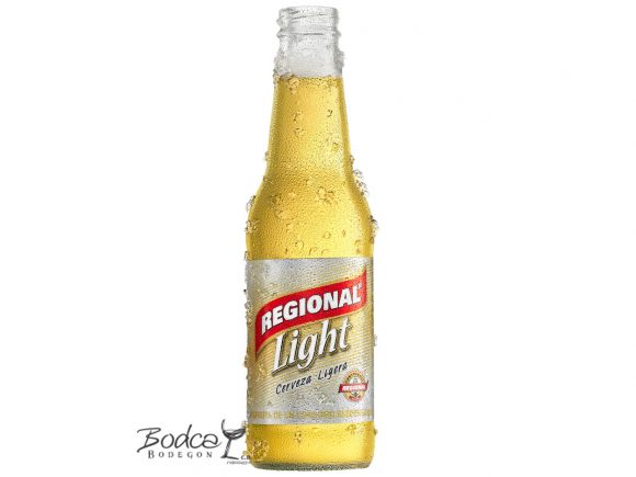 cerveza_regional_light