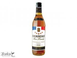 chemineaud-fine-brandy Chemineaud Fine Brandy