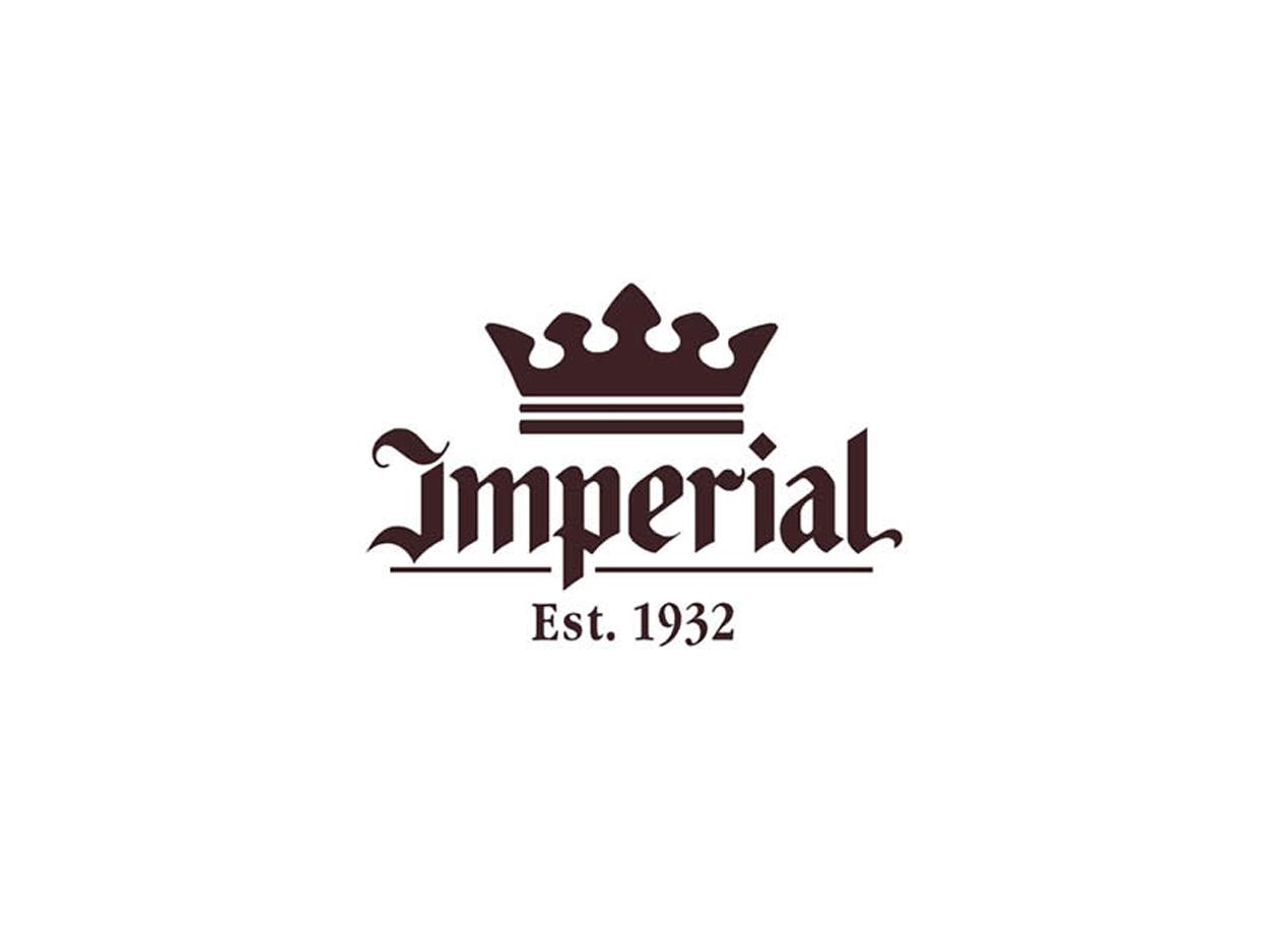 Imperial_logo jubileu almendras Chocolate Jubileu Almendras Imperial logo