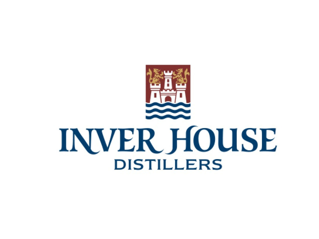 iver_house_d_logo Golden Glen Whisky Golden Glen Iver House D logo