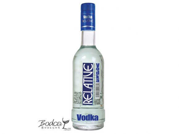 relative Vodka Relative Relative 580x435