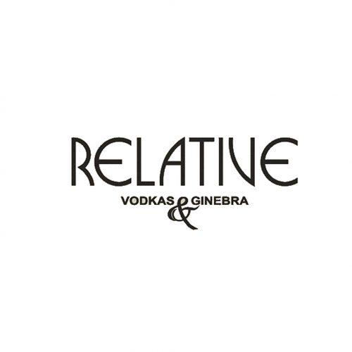 Themina (El Vigía) Relative logo 500x500