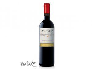 valdivieso-cabernet-sauvignon Valdivieso Cabernet Sauvignon 300x225