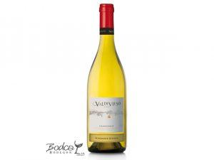 Valdivieso Chardonnay Valdivieso Chardonnay