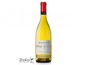 valdivieso-sauvignon-blanc Valdivieso Sauvignon Blanc