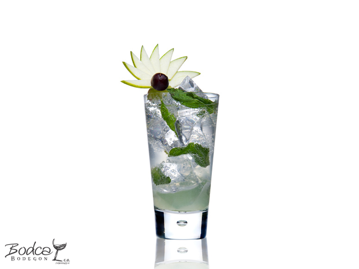 vodka-fria-mojito-frio vodka fría Vodka Fría Vodka Fria Mojito Frio