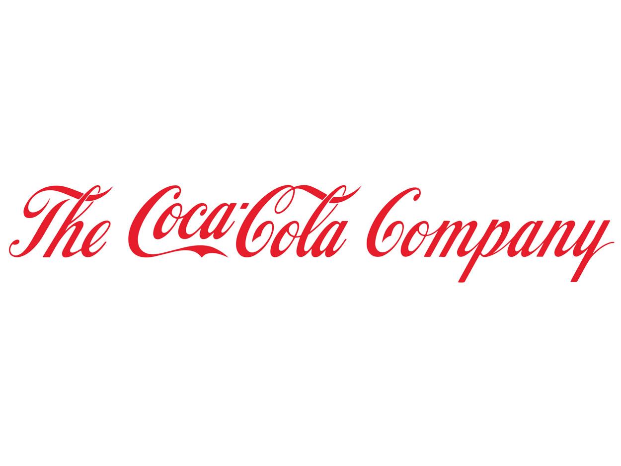 Coca_cola__Company_logo  Coca-Cola Coca cola  Company logo