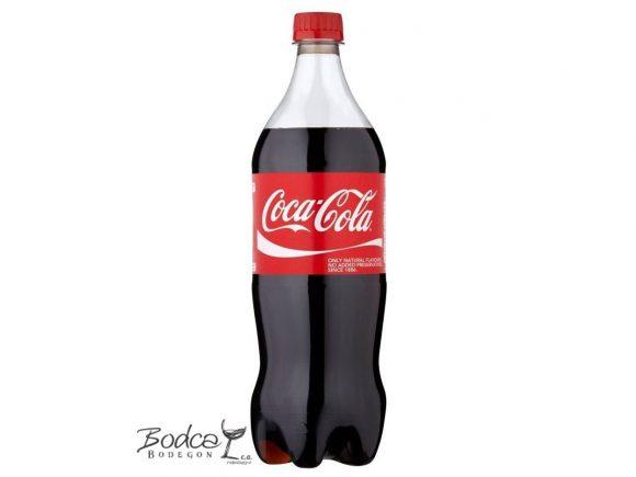 Coca-Cola Cola Cola 580x435