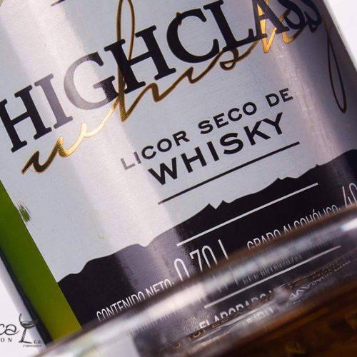 Themina (El Vigía) HighClass botella 500x500