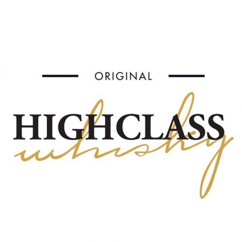 Themina (El Vigía) HighClass logo 500x500