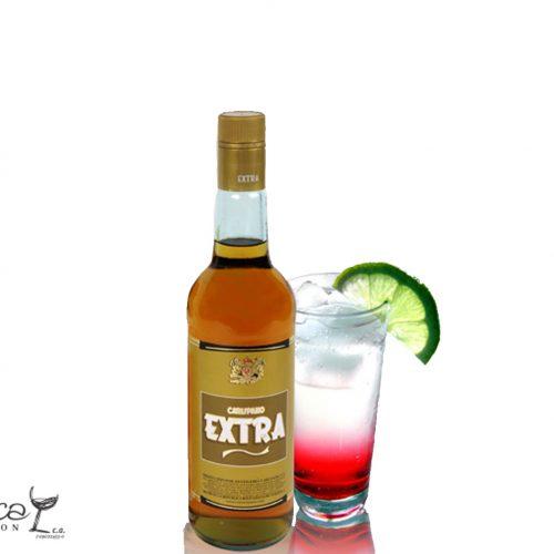 Themina (El Vigía) Carupano Extra bebida 500x500