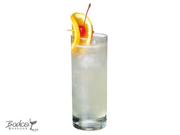 Tom Collins - Gin Old Tom